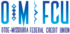 otoe-missouria federal credit union
